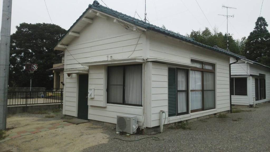 ハウススタジオ・作田
